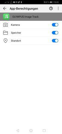 Screenshot_20190625_184533_com.google.android.packageinstaller.jpg