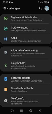 Screenshot_20190626-095251_Settings.jpg