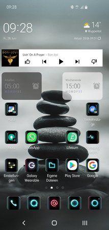 Screenshot_20190628-092838_One UI Home.jpg