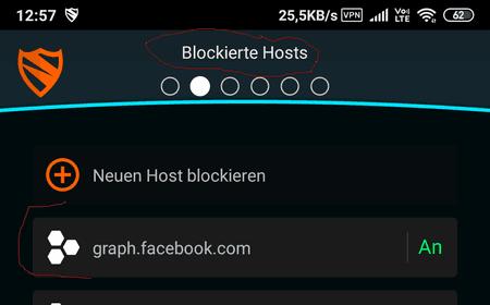 Blokada1.png