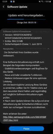 Screenshot_20190630-132929_Software update.jpg