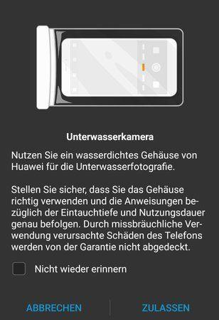 Screenshot_20190630_170556.jpg