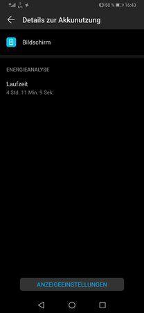 Screenshot_20190703_164333_com.huawei.systemmanager.jpg