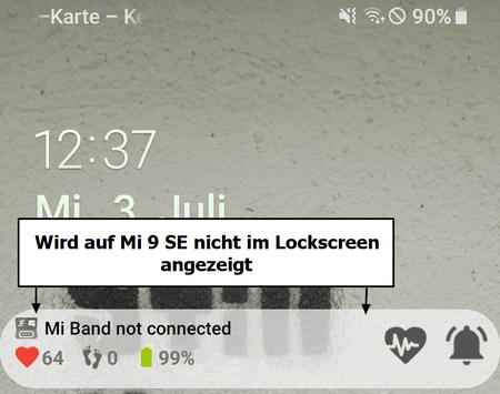 Lockscreen_Notify_Fitness.png
