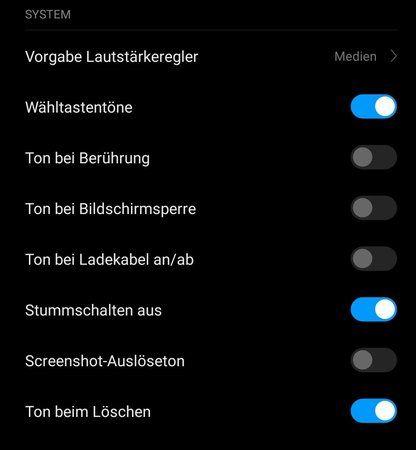Screenshot_2019-07-03-19-28-12-247_com.android.settings.jpg