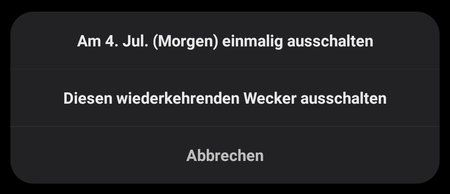 Screenshot_2019-07-03-19-31-01-724_com.android.deskclock.jpg