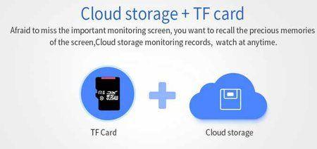 Cloud_Koeder_03.jpg