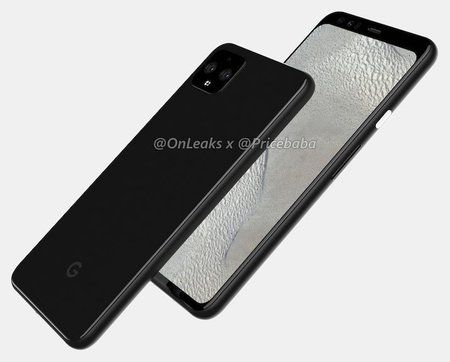 Google-Pixel-4-XL_5K_4.jpg
