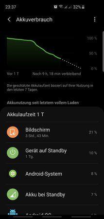 Screenshot_20190708-233732_Settings.jpg