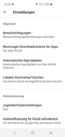 Screenshot_20190712-120304_Google Play Store.jpg