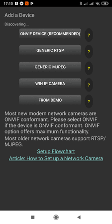 Onvif_Setup_02.png