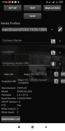 Onvif_Setup_07.png