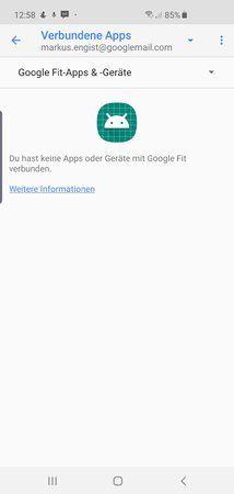 Screenshot_20190717-125819_Google Play services.jpg