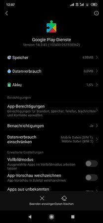 Screenshot_2019-07-18-12-07-29-023_com.miui.securitycenter.jpg