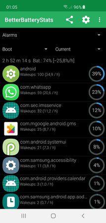 Screenshot_20190720-010501.jpg