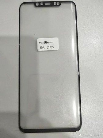 Huawei-Mate-20-and-Mate-20-Pro-display-panels.jpg
