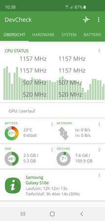 Screenshot_20190724-103845_DevCheck.jpg