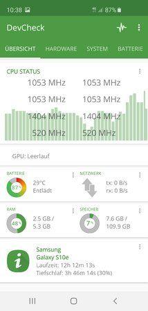 Screenshot_20190724-103850_DevCheck.jpg