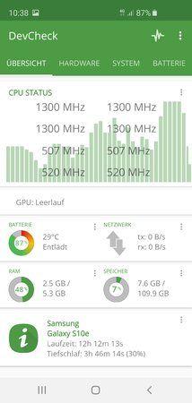 Screenshot_20190724-103859_DevCheck.jpg