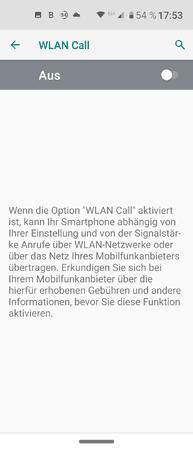 Screenshot_20190727-175314.png