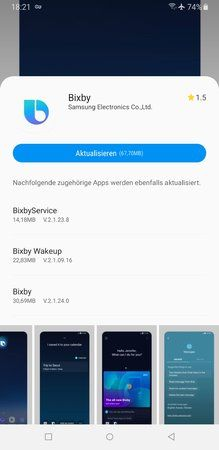 Screenshot_20190728-182140_Galaxy Store.jpg