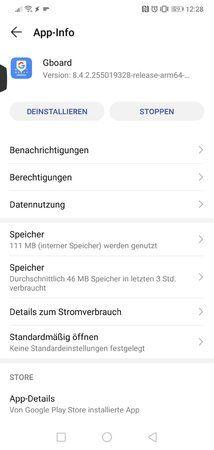 Screenshot_20190731_122854_com.android.settings.jpg