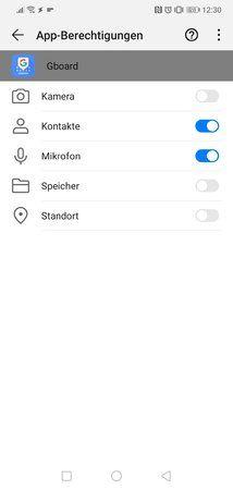 Screenshot_20190731_123016_com.google.android.packageinstaller.jpg