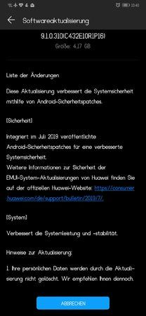 Screenshot_20190801_104017_com.huawei.android.hwouc.jpg