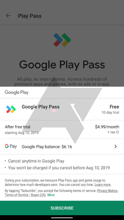 google-play-pass-screenshot-2.png