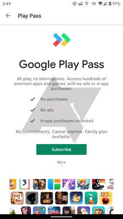 google-play-pass-screenshot-5.png