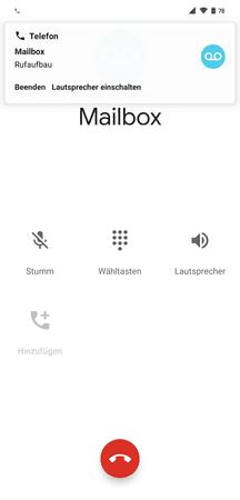 Screenshot_2019-08-02-10-27-55-606_com.google.android.dialer.png