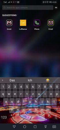 Screenshot_20190805_160817_com.huawei.android.launcher.jpg