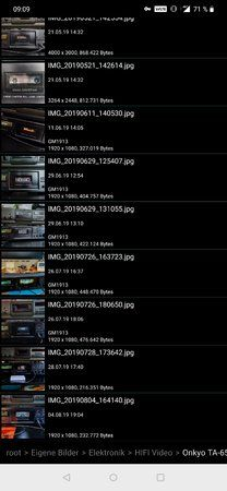 Screenshot_20190806-090931.jpg