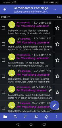 Screenshot_20190810_163258_com.onegravity.k10.pro2.jpg