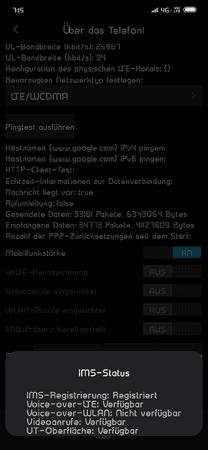 Screenshot_2019-08-13-07-15-04-265_com.android.settings.png