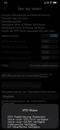 Screenshot_2019-08-13-07-31-07-579_com.android.settings.png