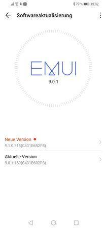 Screenshot_20190813_130231_com.huawei.android.hwouc.jpg