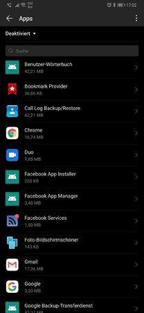 Screenshot_20190814_170230_com.android.settings.jpg