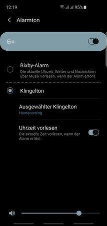 Screenshot_20190815-121910_Clock.jpg