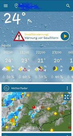 Screenshot_20190818-194355_Weather&Radar.jpg