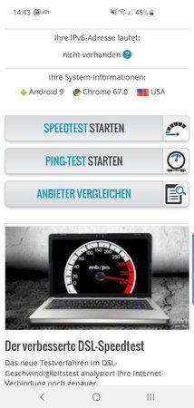 2_Screenshot_20190819-144334_Samsung Internet.jpg