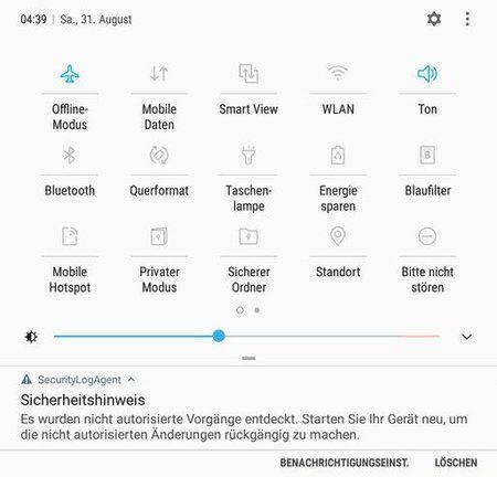 Screenshot_20190831.jpg