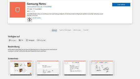 SamsungNotes_1.jpg