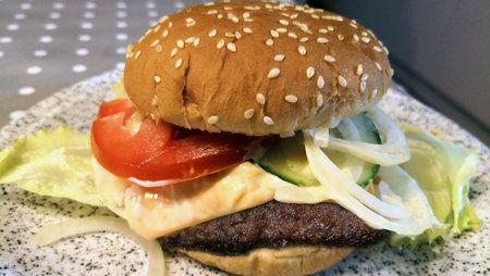 burger2.jpg