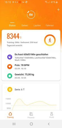 Screenshot_20190903-161052_Mi Fit.jpg