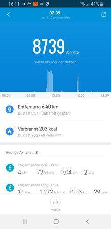 Screenshot_20190903-161147_Mi Fit.jpg