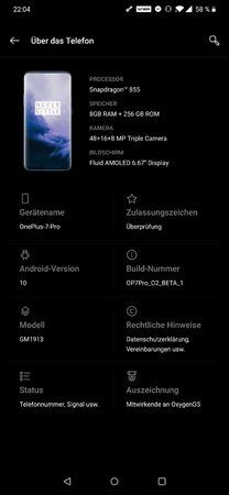Screenshot_20190903-220439.jpg