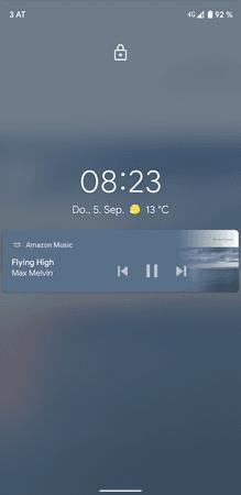 Screenshot_20190905-082302.png