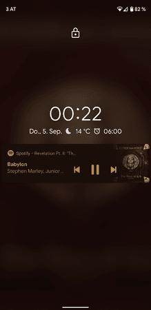 Screenshot_20190905-002239.png