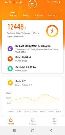Screenshot_20190905-163943_Mi Fit.jpg
